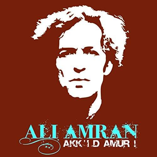 Akka id Amur_Ali Amran_2009